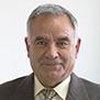 José Mª Valiño - Pan Betanzos S.L.L.